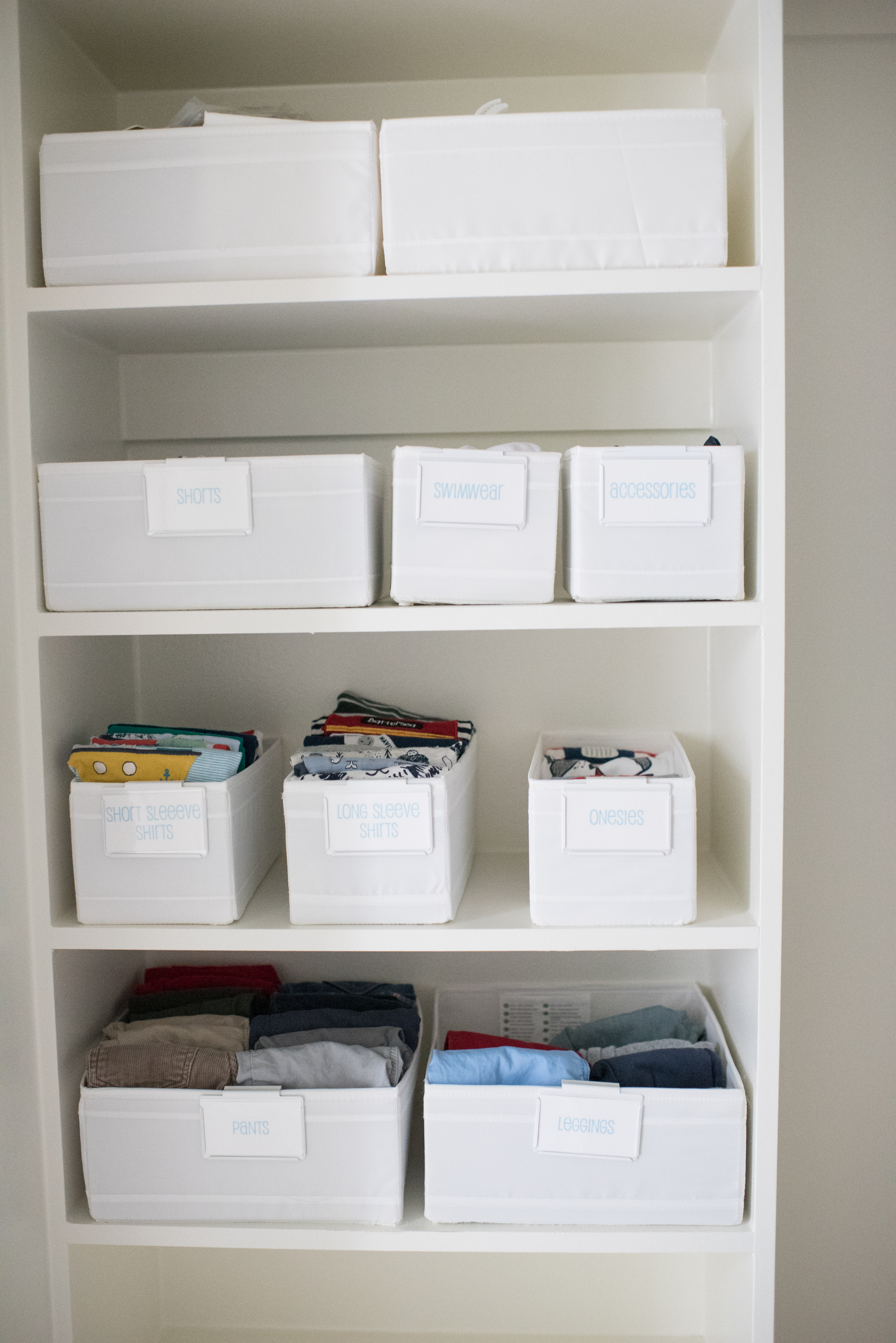 tips toys room closet on closets kids organized organize organizing