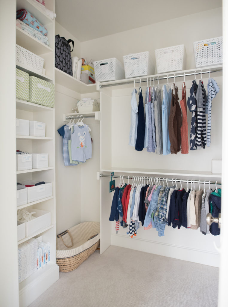 kids closet organizer closet organization 187 beginning with grace 12085